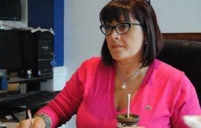 Clínicas privadas: pago del aguinaldo en cuotas