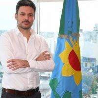 ABSA: A pesar de las denuncias, Germán Ciucci le dio continuidad a tres funcionarios clave de Vidal