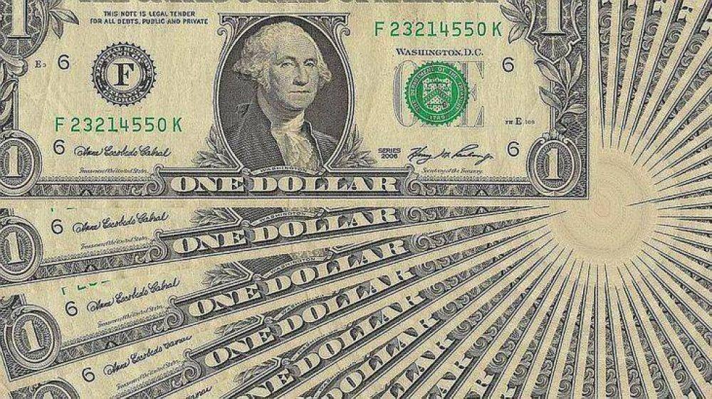 ¿A cuánto estará el dólar a fin de año? El pronóstico de los empresarios