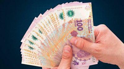 ¿Sos empleado de comercio?: estos son los sueldos que está pagando hoy el mercado
