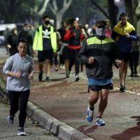 Cómo es el cronograma de 12 fases que analiza Rodríguez Larreta para levantar la cuarentena en la ciudad de Buenos Aires