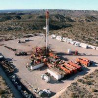 Pymes petroleras relacionadas con Vaca Muerta presentarán procedimiento preventivo de crisis