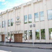 La Cooperativa suspendió los cortes de luz por falta de pago