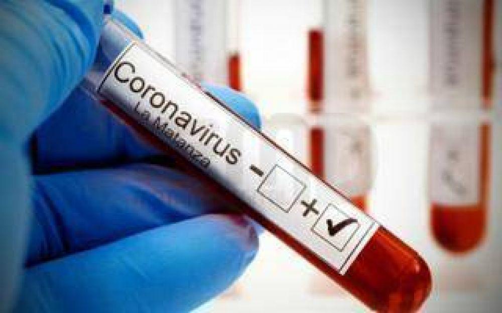 Coronavirus: La Matanza quedó cerca de la barrera de los 8 mil casos y tiene más del 10% de los fallecidos de toda la Provincia