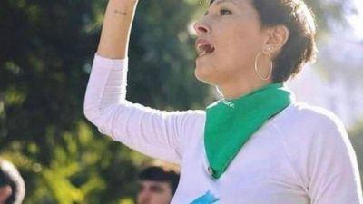 Quilmes: Mientras realizaban una cesárea, se robaron un refrigerador del hospital Isidoro Iriarte