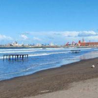 Alerta Máxima!!! Mar del Plata registró en las últimas 24 horas 41 nuevos casos de coronavirus