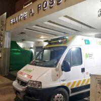 Polémica en Balcarce: Para el Ejecutivo son tres los casos de COVID y para el Gobierno Bonaerense son cinco