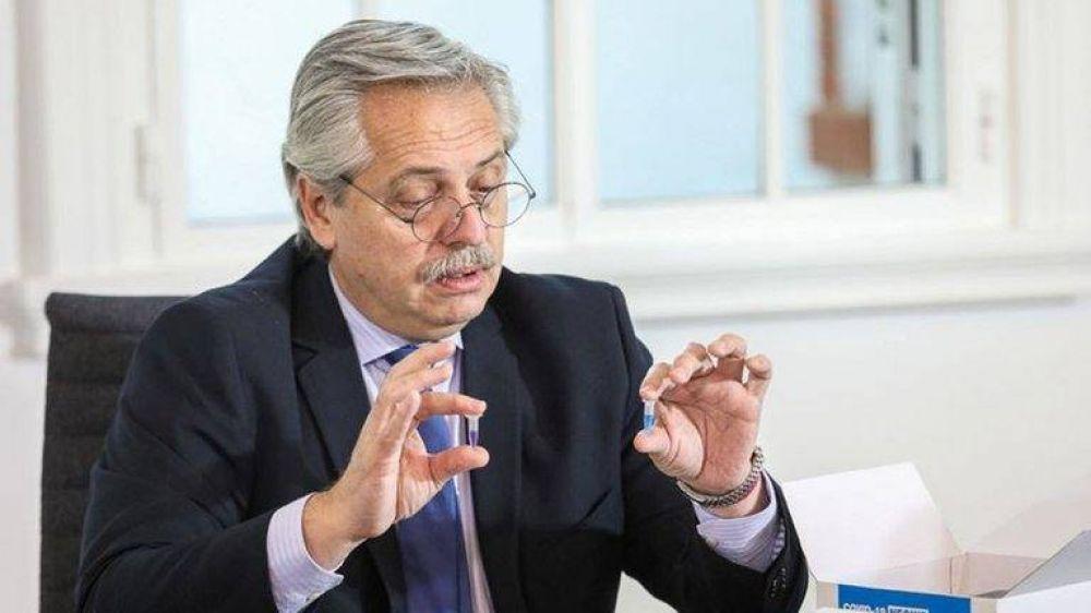 Alberto Fernández inicia una semana de definiciones: el futuro de la cuarentena, la negociación con los bonistas y la economía post pandemia