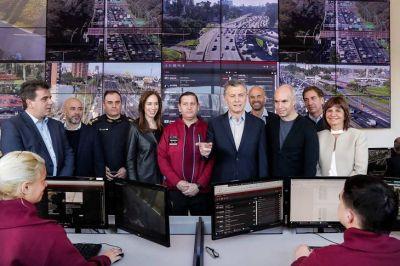 La potencial candidatura de Macri recrudece la interna de la oposición