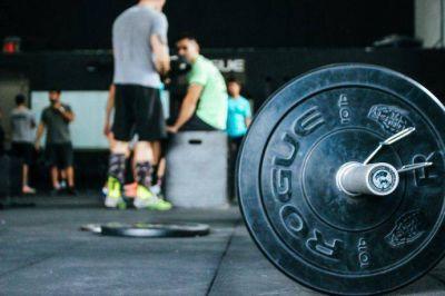 Ciudad: buscan eliminar el certificado médico obligatorio para clientes de gimnasios