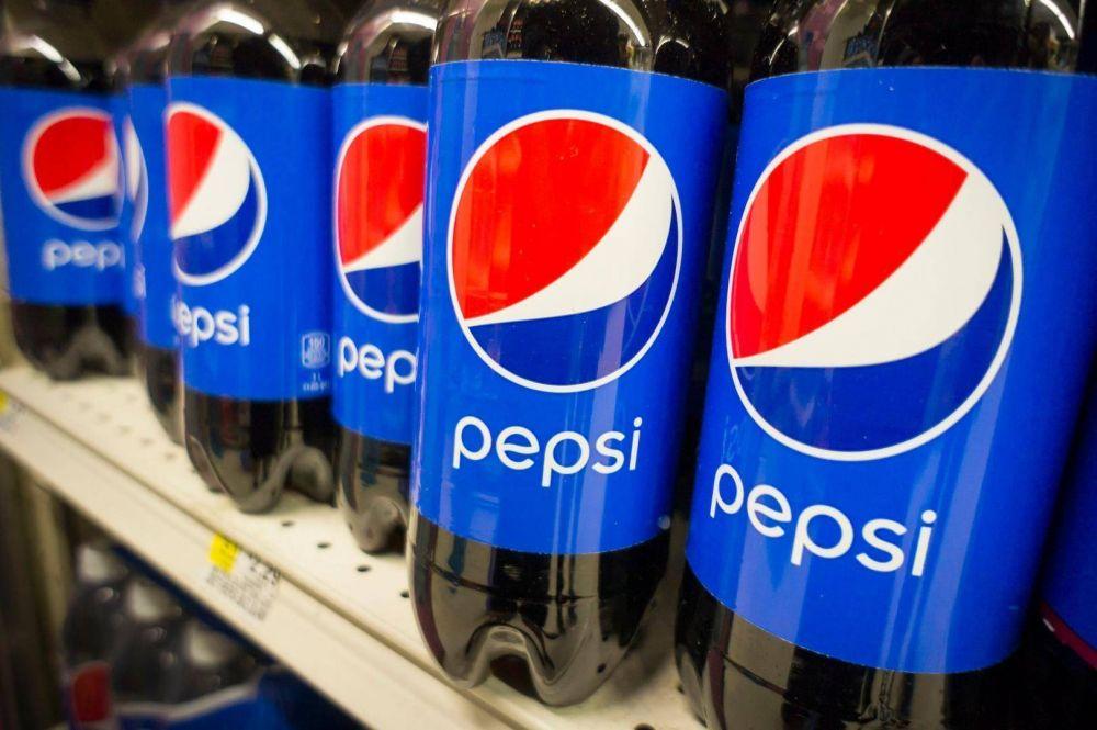 Pepsico reduce un 19% su beneficio en el segundo trimestre