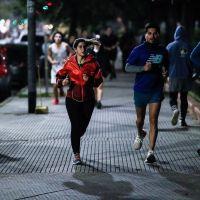 Intendentes con fuertes críticas a la Ciudad por la flexibilización despues del 17 de julio