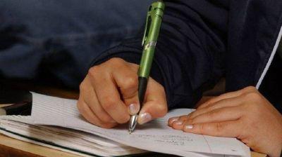 UPCN pide a Carreras que firme la totalidad de los pases a planta