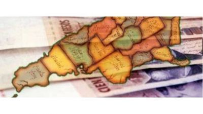 Reforma Tributaria: las entidades Cooperativas son sujetos exentos del Impuesto Sobre los Ingresos Brutos