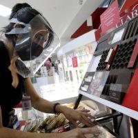 Una buena noticia: creció casi 10% el consumo en junio, en medio de la pandemia
