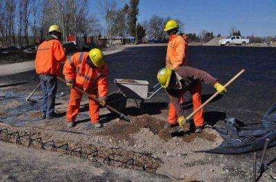 Mendoza se quedó sin una de las grandes obras que iba a financiar el BID