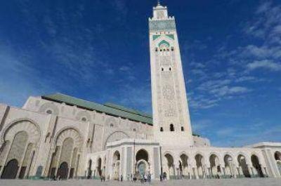 Marruecos se prepara para abrir sus mezquitas
