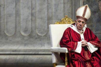 El papa abre el proceso de canonización a padre Kino, que trabajó por los indígenas