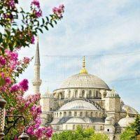Santa Sofía. El CMI y el MECC: duro golpe a la coexistencia islámico-cristiana