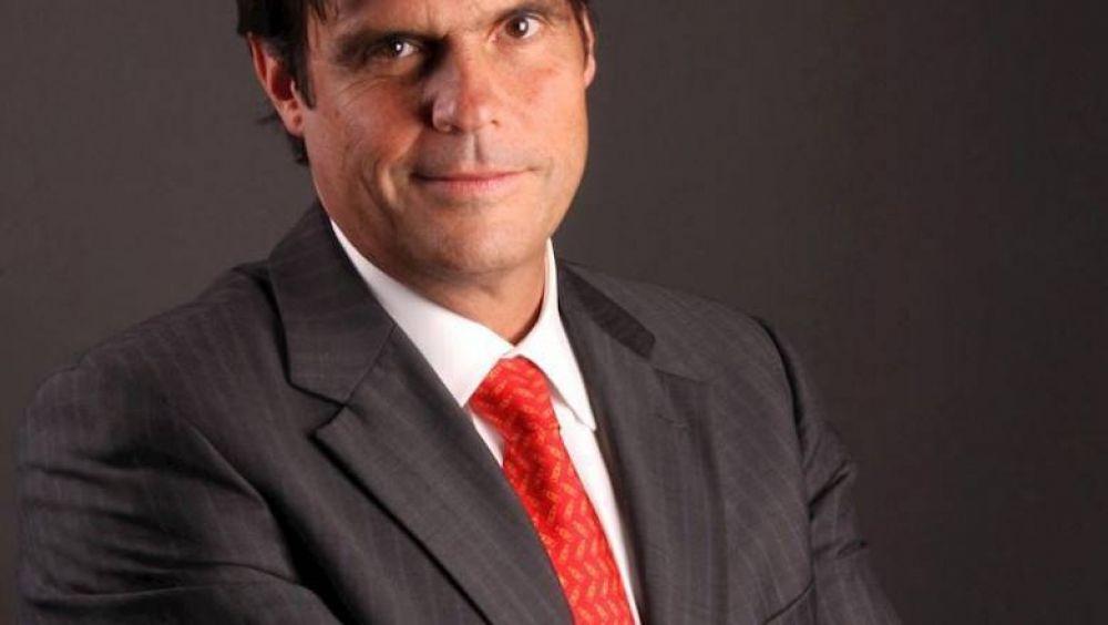 Coca-Cola European Partners da entrada en su consejo al presidente The Coca-Cola Company, Brian Smith