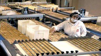 La Copal destacó la labor sanitaria en las empresas alimenticias