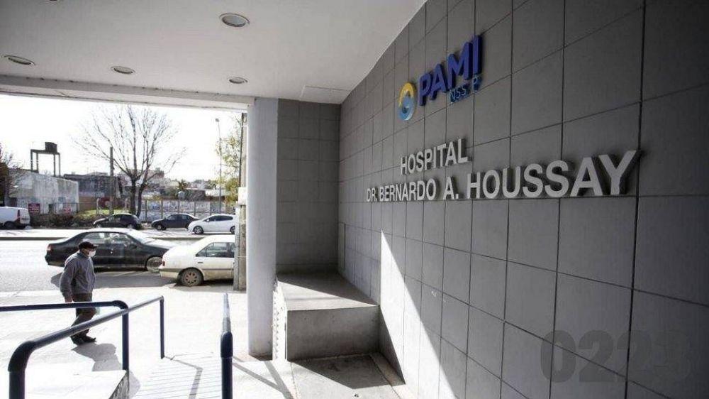 Ya son 191 los pacientes infectados con coronavirus en Mar del Plata
