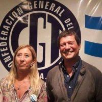 Centrales obreras dieron fuerte apoyo a los Comités Barriales de Emergencia