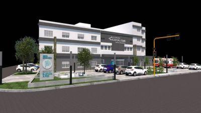 """COVID-19: El Sindicato de Profesionales del IOMA denunció una """"mega estafa"""" de 1.620 millones de pesos"""