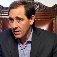 Escándalo en La Plata: denunciaron al intendente Garro por estafa procesal y fraude