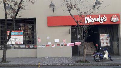 KFC y Wendy's se comprometieron a pagar el aguinaldo el viernes