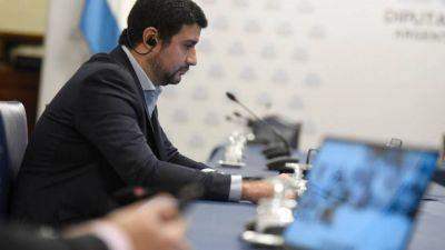 El Gobierno quiere anular un decreto de Macri que compensó a las gasíferas por la devaluación