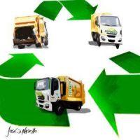 La basura reciclada en el debate electoral