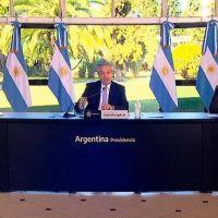 Cuarentena: la fatiga social y el uso político de las cifras de contagios condicionan la decisión presidencial