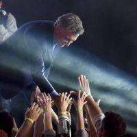 Macri analiza ser candidato a diputado para forzar a Larreta a negociar