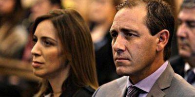 """Duro revés para Garro: deberá reincorporar a trabajadores, tras comprobarse que """"truchó"""" documentos y fue procesado penalmente"""
