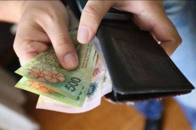 Aguinaldo: el 70% de las empresas con problemas para pagarle a los empleados