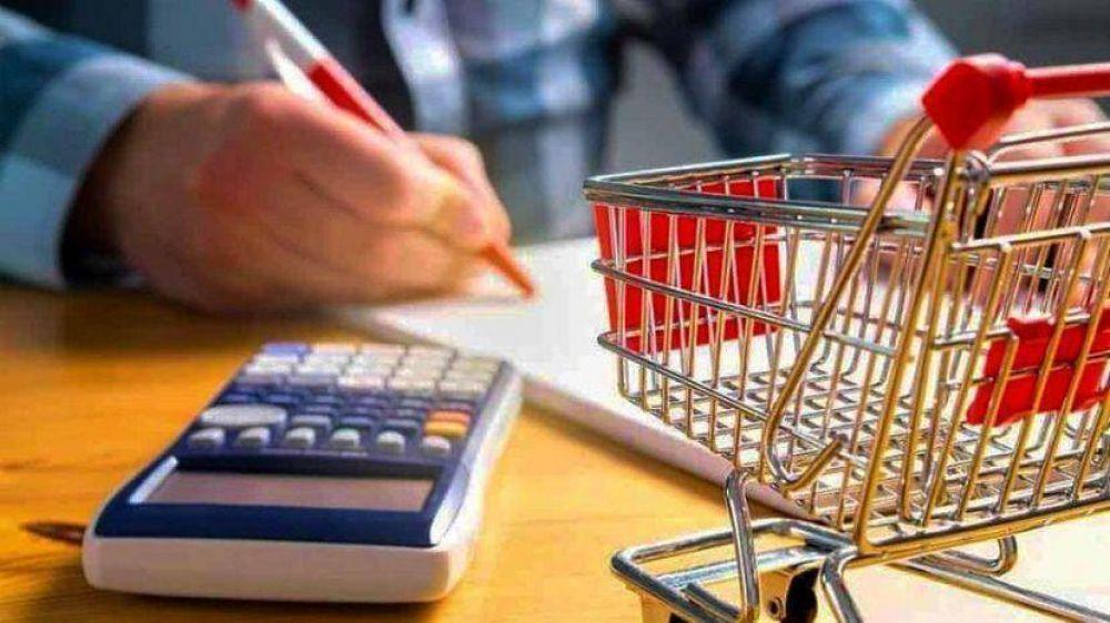 La recesión no se fue: precios más altos no implican que haya más ventas