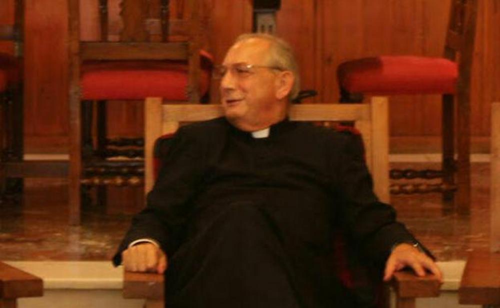Por primera vez en su historia, el Opus Dei pide perdón por un cura abusador