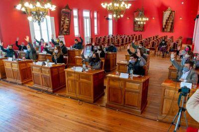 """Junín desafía a la Provincia y entra a una fase 4 """"ampliada"""""""