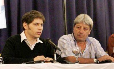 """Abel Furlán: """"El Gobernador ya está pensando en la post pandemia"""""""