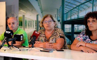 El Municipio sostiene que el brote está focalizado y que mantendrá las actividades habilitadas