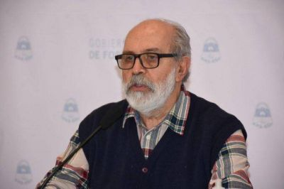 """Ibáñez: """"Ahora tendremos un centro ambiental de residuos acorde a las necesidades de una gran ciudad"""""""