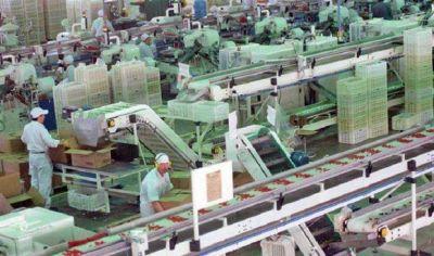 Preocupación por el empleo y la formalidad en el sector alimenticio