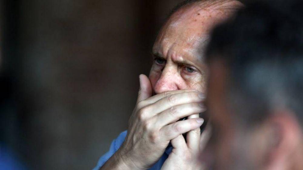 Vicentín festeja que la expropiación perdió fuerza y avanza el plan Perotti