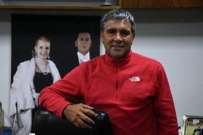 De cargar cajones de verdura en La Plata a ser el favorito de Mercado Libre: quién es y cómo piensa el sindicalista que desafía el poder de los Moyano
