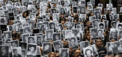 Desde la Provincia recuerdan el atentado a la AMIA