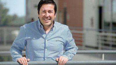 El intendente de Malvinas Argentinas fue procesado por una defraudación con los planes Progresar