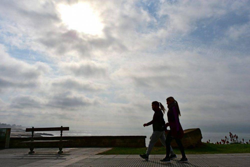 Mar del Plata, ante un lunes crucial en el que se definirán cuestiones claves