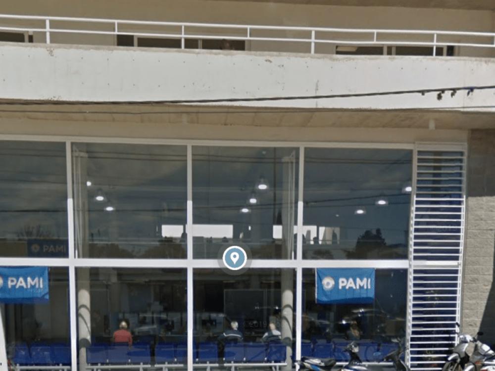 Preocupación de trabajadores de PAMI Luján por un caso positivo de Covid