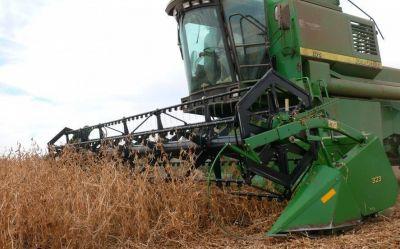 El Gobierno y el Bapro junto a 14 municipios buscan impulsar la producción